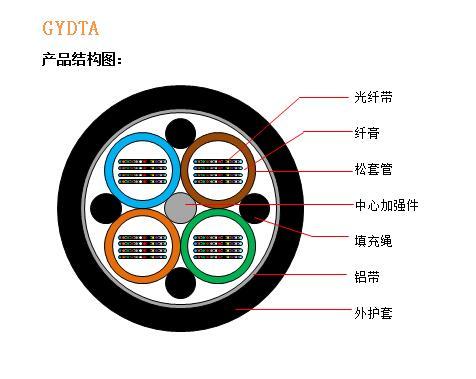 GYDTA结构图.jpg