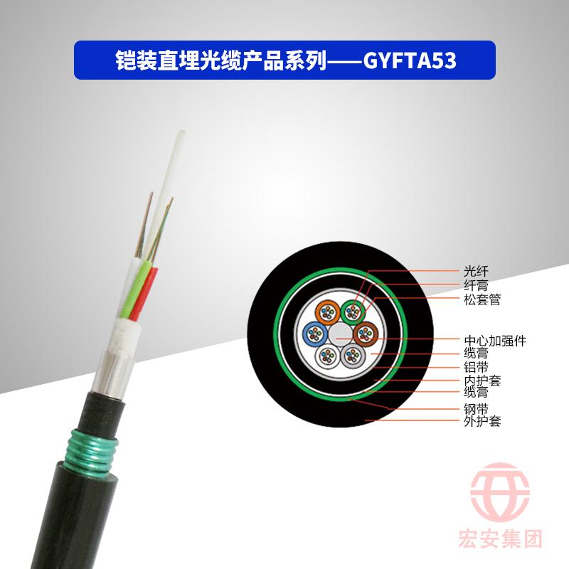GYFTA53