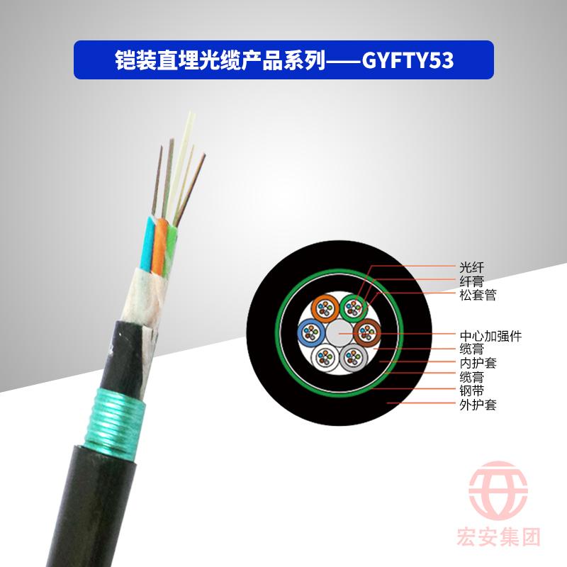 GYFTY53