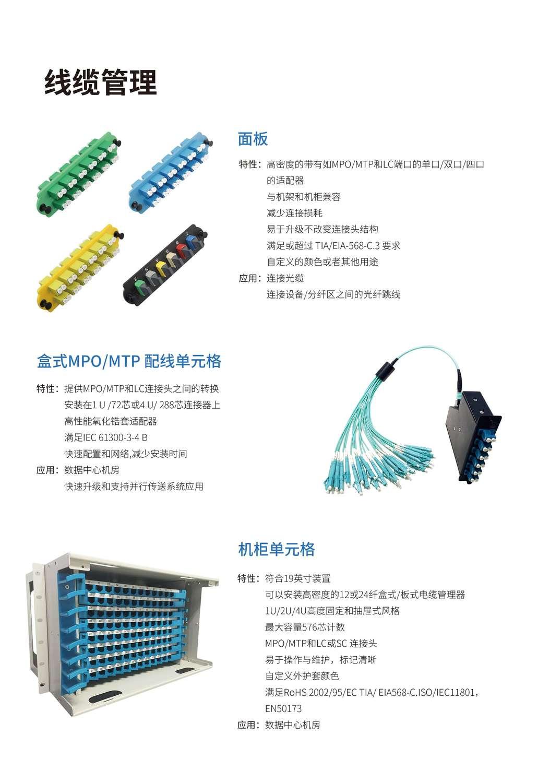 线缆管理.jpg