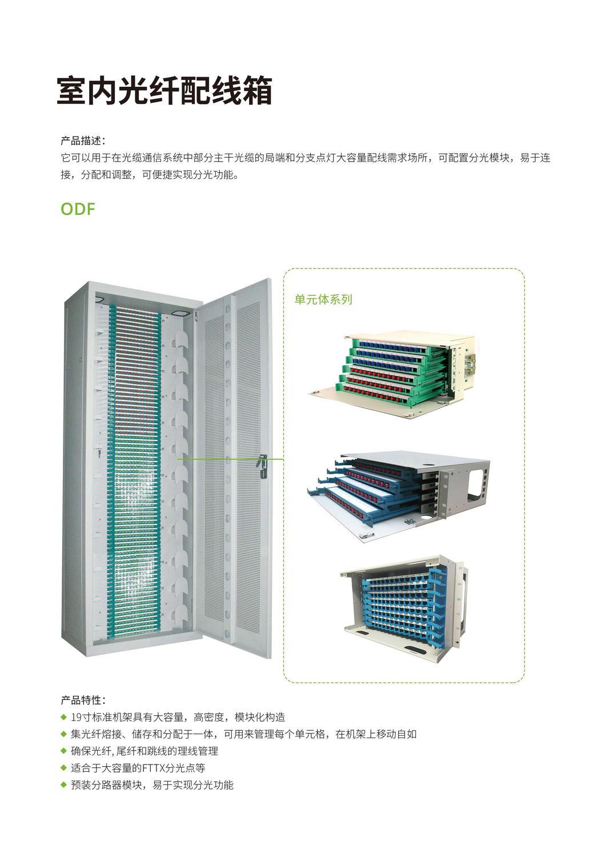 室内光纤配线箱.jpg