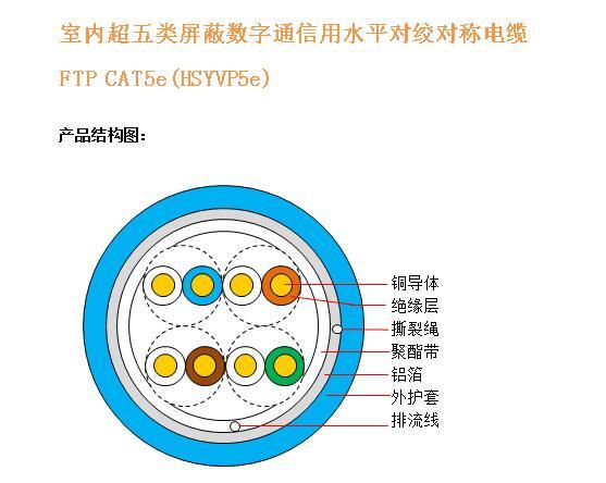 HSYVP5e结构图.jpg