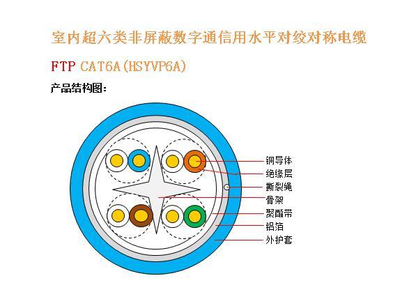 HSYVP6A结构图.jpg