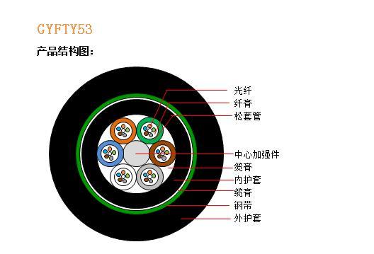 GYFTY53结构图.jpg